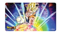 Ultra Pro Dragon Ball Super Playmat Set 3 V1