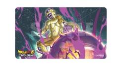 Ultra Pro - Dragon Ball Super: Set 3 Version 2 Playmat (85915)
