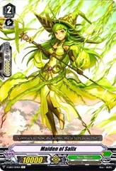 Maiden of Salix - V-EB03/059 - C