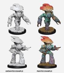 Nolzur's Marvelous Miniatures - Myconid Adults
