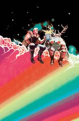 Thor #10 (STL108309)