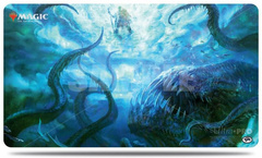 Ultra Pro - Magic: The Gathering - Ultimate Masters Playmat - Dark Depths (86971)