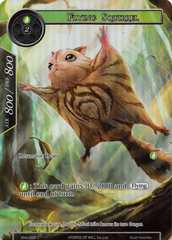Flying Squirrel - SNV-065 - C - Full Art