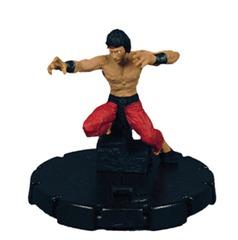 Shang-Chi (012)