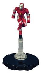 Iron Lad (030)