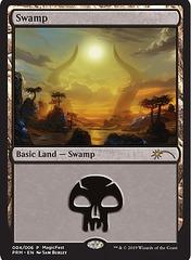 Swamp - MagicFest Promo