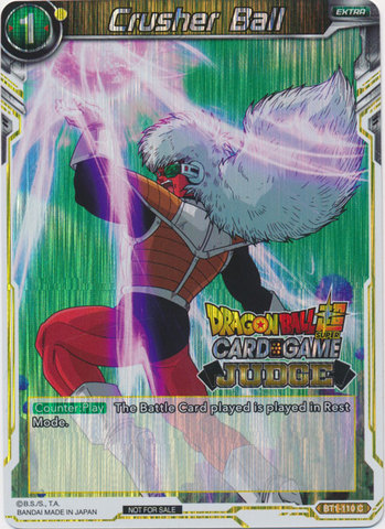 Yellow Justice Blast BT9-067 R Dragon Super TCG