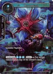 Bloodberry - SNV-042 - C - Full Art on Channel Fireball