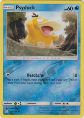 Psyduck - 26/181 - Common - Reverse Holo