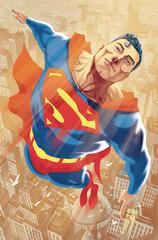 Action Comics #1010 Var Ed