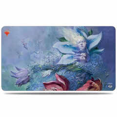 UltraPro Playmat: Legendary Collection - Oona, Queen of the Fae
