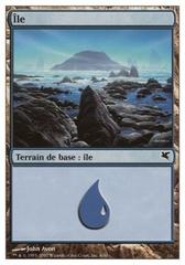 Isla Island (57) (Hachette / Salvat)