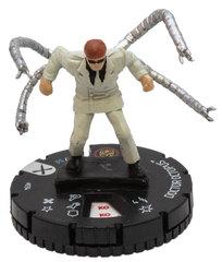 Doctor Octopus - (34)