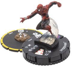 Spider-Man - (037a)