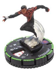 Spider-Man - (037b)