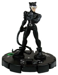 Catwoman (026)