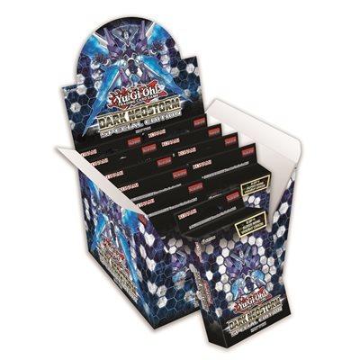 Dark Neostorm: Special Edition - 10 Deck Display