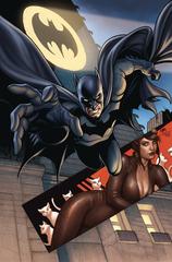 Batman #71 Var Ed (STL117488)