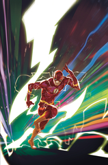Flash #70 Var Ed (STL117507)