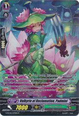 Valkyrie of Reclamation, Padmini - G-RC02/079EN - R