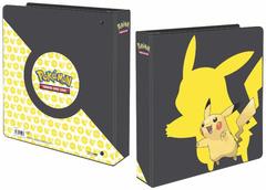 Ultra Pro - Pikachu 2019 2″ Album
