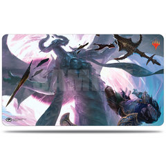 Ultra Pro: Magic The Gathering Playmat - War of the Spark #7