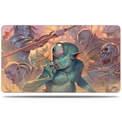 Ultra Pro: Magic The Gathering Playmat - War of the Spark #1