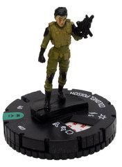 Colonel Poison - 27