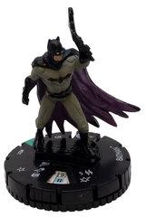 Batman - 31