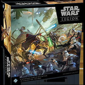Star Wars Légion Imperial Death Troopers unit expansion-Brand New /& Sealed