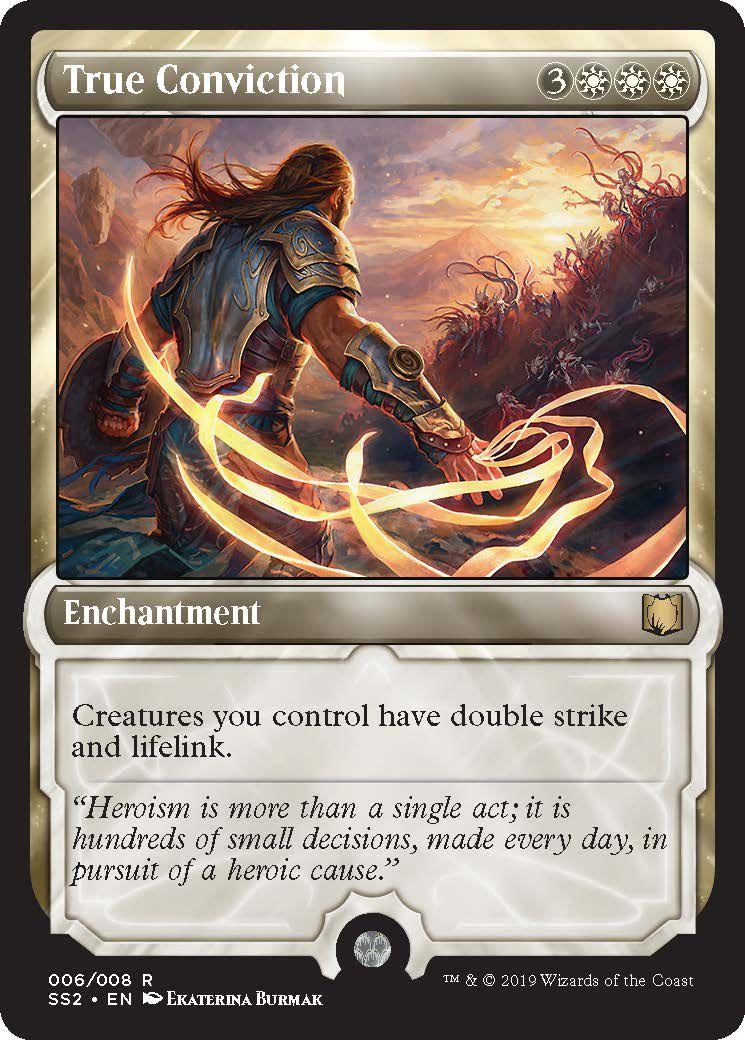 Gideon Champion of Justice    VO MTG Magic NM