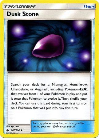 Pokemon TCG Red/'s Challenge 184//214 Holo Rare NM