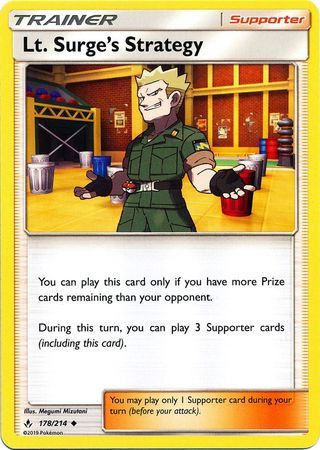 Energy Spinner 170/214 Uncommon Pokemon Unbroken Bonds Cards Trainer Card