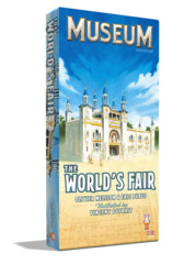 Museum: The World's Fair