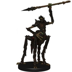 Formian Warrior