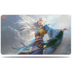 Ultra Pro - MTG Core Set 2020 - Mu Yanling Play Mat v2