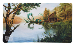 Dragon Shield Summer Dragon Play Mat