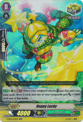 Happy Lucky - V-SS01/054EN - RR