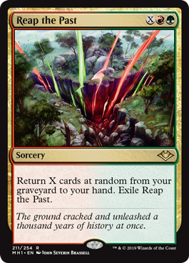 M14 NM Land Uncommon MAGIC CARD ABUGames Encroaching Wastes FOIL Magic 2014