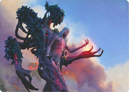 WRENN AND SIX MYTHIC RARE MODERN HORIZONSFREE SHIPPING WITH TRACKING