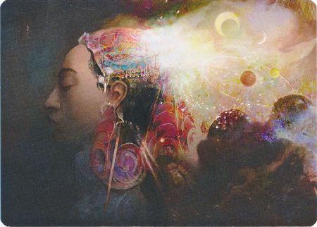Everdream - Art Series