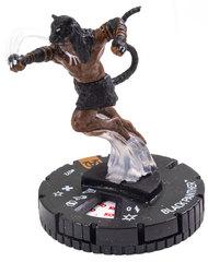 Black Panther - 072