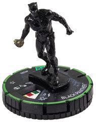 Black Panther - 029b