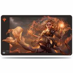 Ultra Pro - Modern Horizons - Serra The Benevolent - Play Mat