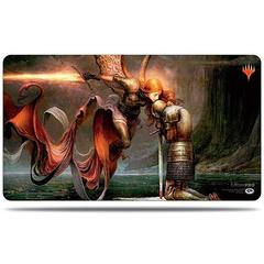 Ultra Pro - Modern Horizons - Answered Prayers - Play Mat