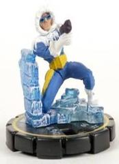 Captain Cold (037)