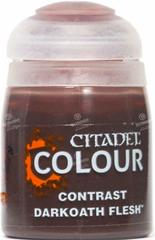 Contrast: Darkoath Flesh (18ml)