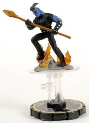 Blue Devil (043)