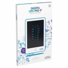 Ultimate Guard - Digital Life Pad 9