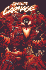 Absolute Carnage #3 (Of 4) Ac (STL129770)
